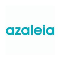 calzados-azaleia-logo