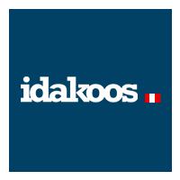 idakoos-logo