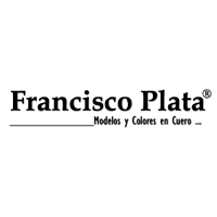 francisco-plata-logo