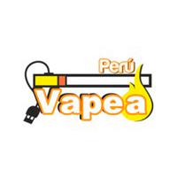 peruvapea-logo