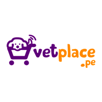 vetplace-logo