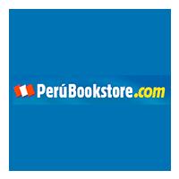 perubookstore-logo