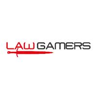 lawgamers-logo