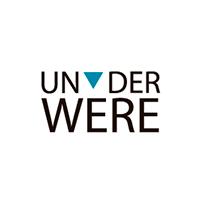 underwere-logo