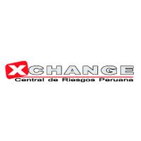 xchangeperu-logo