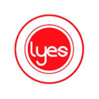 lyes-logo