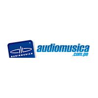 audiomusica-logo
