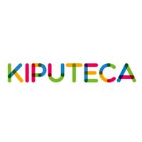 kiputeca-logo