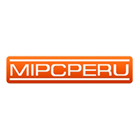 mipcperu-logo