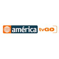 americatvgo-logo