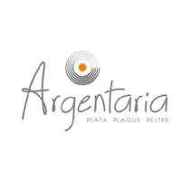 argentaria-logo