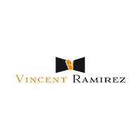 vincent-ramirez-logo
