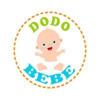 dodo-bebe-logo