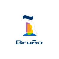 editorial-bruno-logo