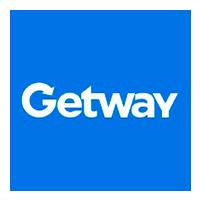 getway-logo