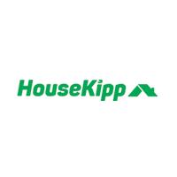 housekipp-logo