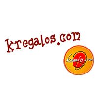 kregalos-logo