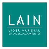 lain-logo