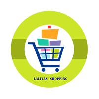 lalitas-shopping-logo