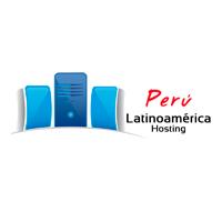 latinoamerica-hohsting-peru-logo