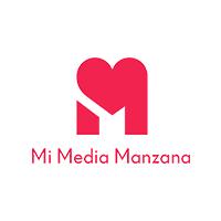 mimediamanzana-logo
