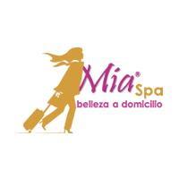 miaspa-logo