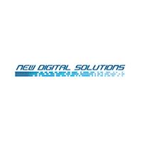 newdigitalsolutions-logo