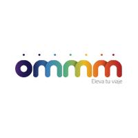 ommm-logo
