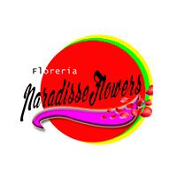 paradise-flowers-logo