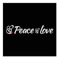 peaceandlove-logo