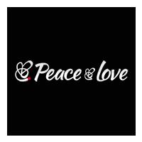 peaceandlove-logo