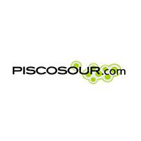 piscosourcom-logo