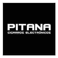 pitana-logo
