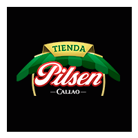 tienda-pilsen-callao-logo