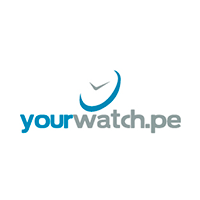 yourwatch-logo