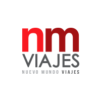 nmviajes-logo2