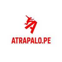 atrapalope-logo