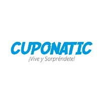 cuponatic-logo2