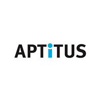 aptitus-logo2