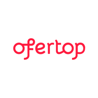 ofertop-logo