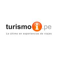 logo-turismoi2