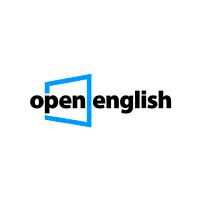 openenglish-logo