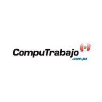 computrabajo-logo