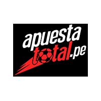 apuestatotal-logo2
