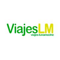 viajeslm-logo