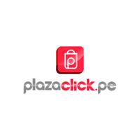 plaza-click-logo