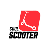 logo-cool-scooter