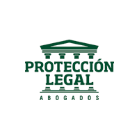 proteccion-legal-logo