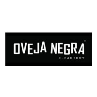 logo-web-zona-oveja-negra