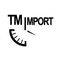 logo-web-zona-tmimport